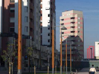 pali-di-arredo-urbano-aubrilam-1