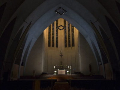 chiesa-san-bonifacio-germania