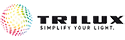 02_TRILUX_Logo_4COnWhite copia