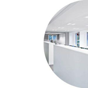 foto-indoor-01-compressor