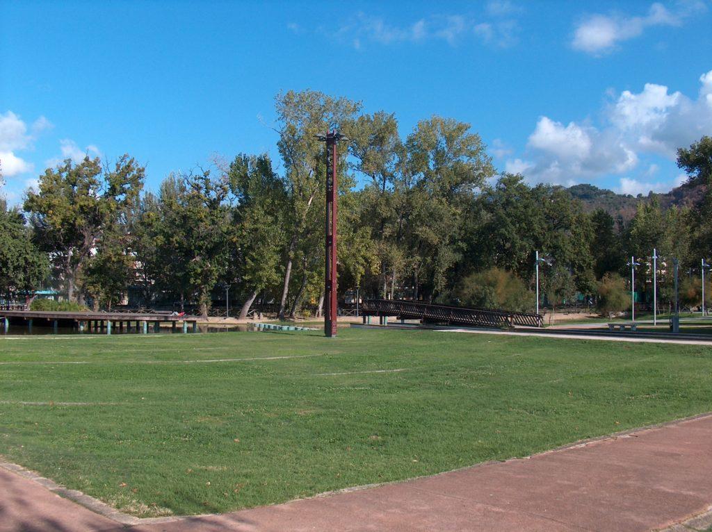 parco-del-mercatello