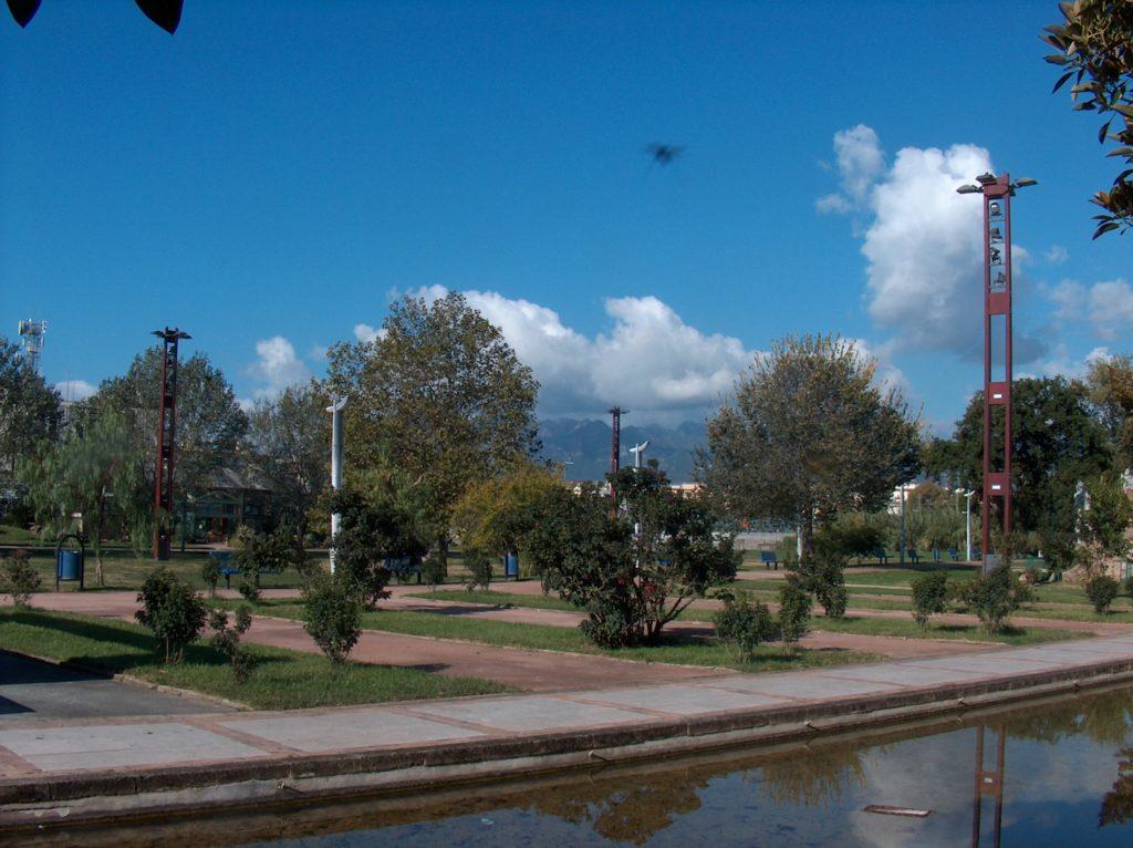 _parco_del_mercatello