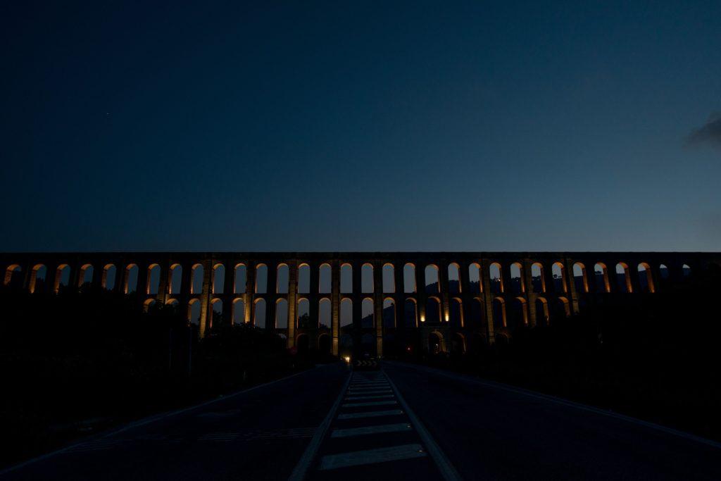 ponti-della-valle-compressor