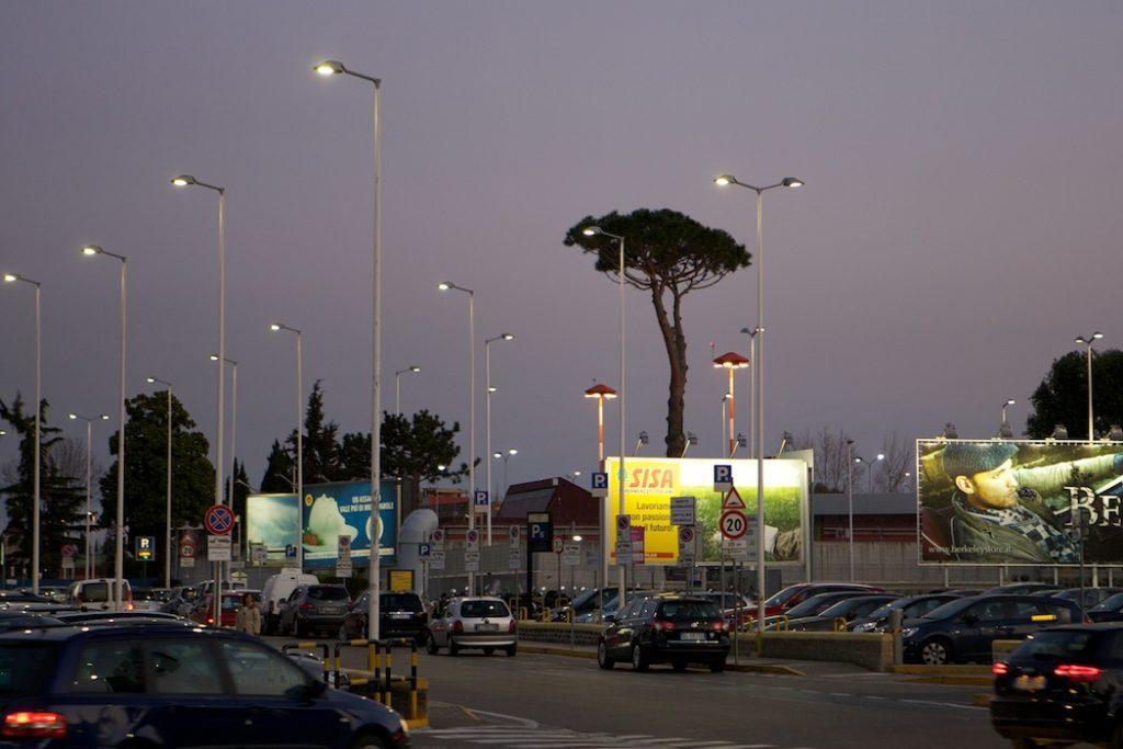 aeroporto-capodichino