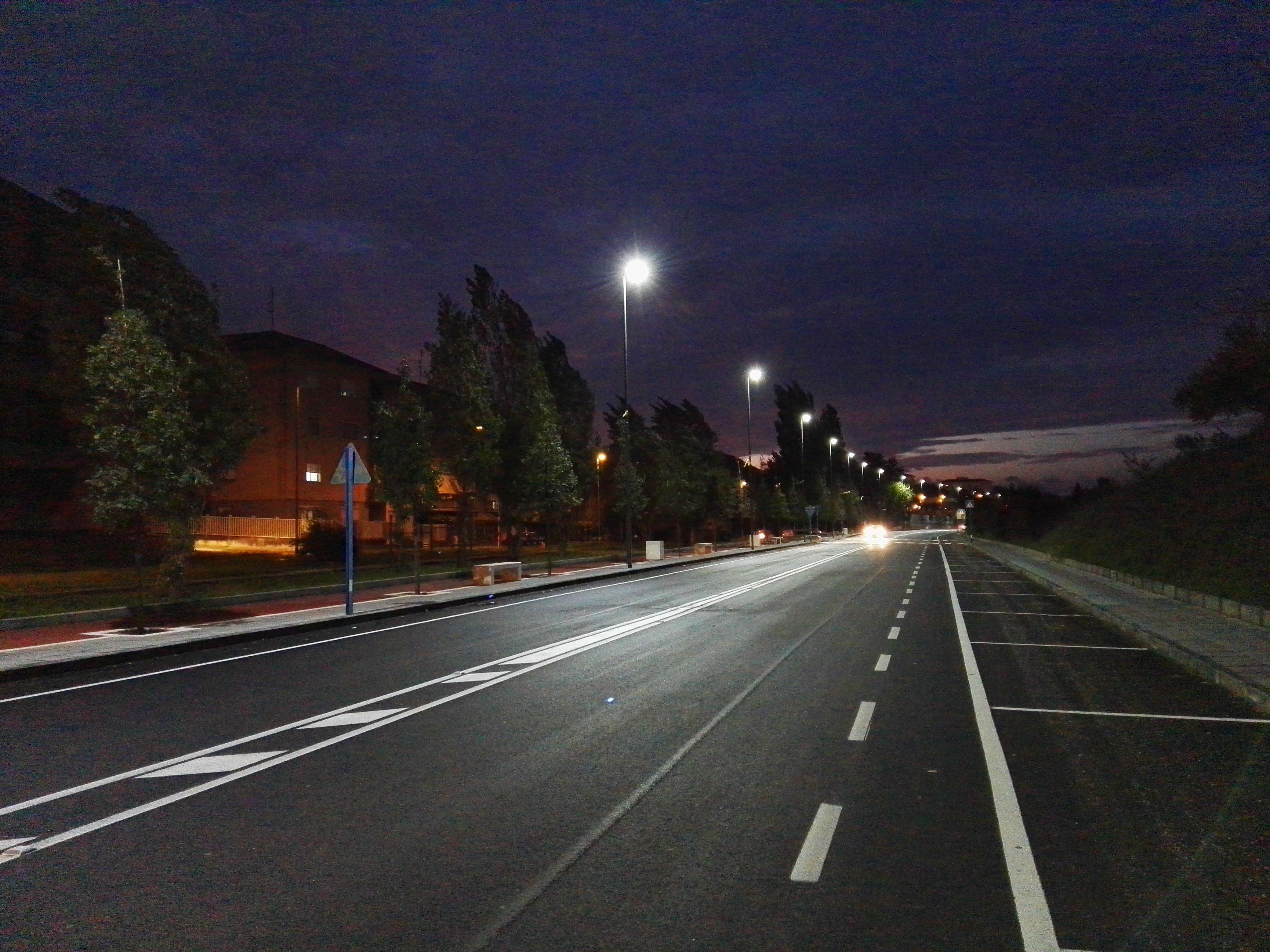 bn-pubblica-illuminazione