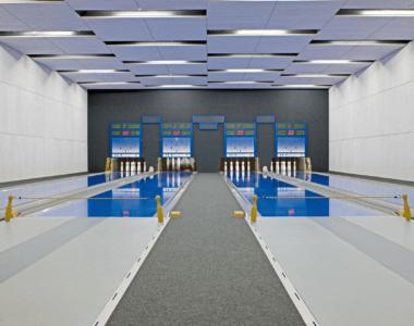 bowling-sport