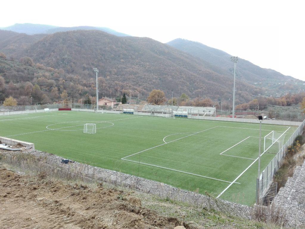 campo-sportivo-laviano