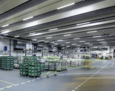 industria-_-csm_eline_led_lagerhalle_4169d4349e