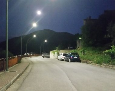 monte-s-giacomo-1