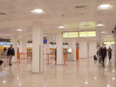 napoli-aeroporto
