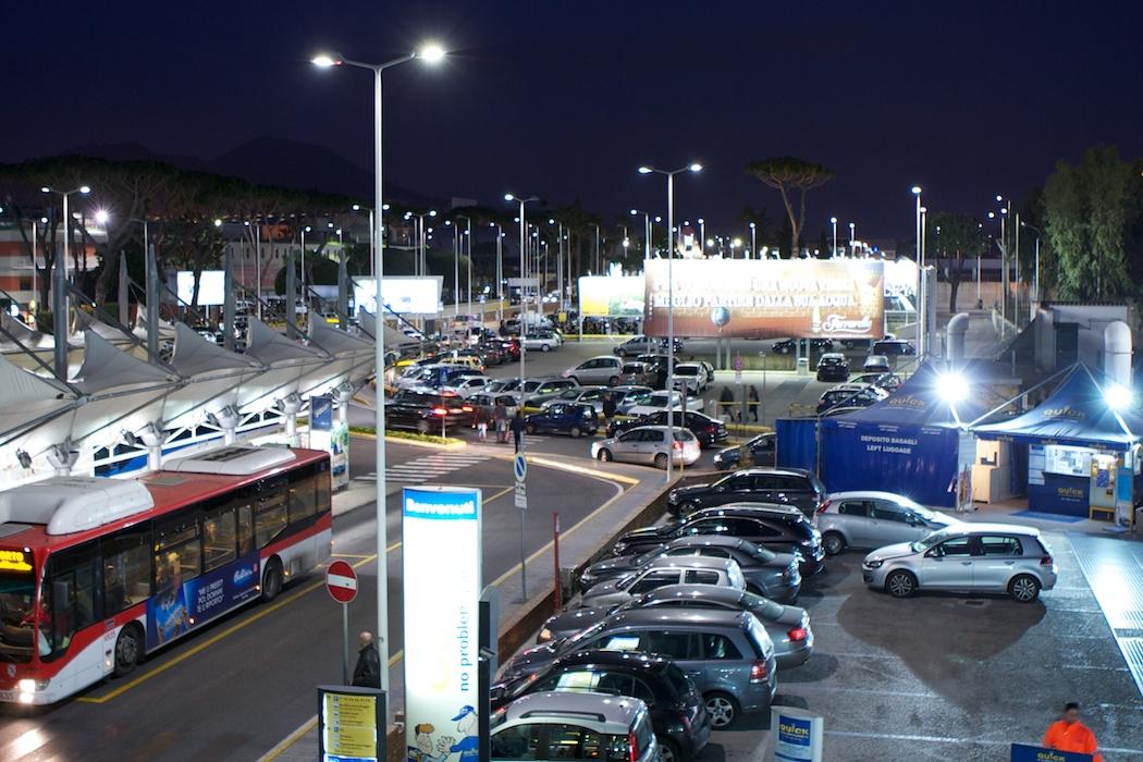 parcheggio-aeroporto