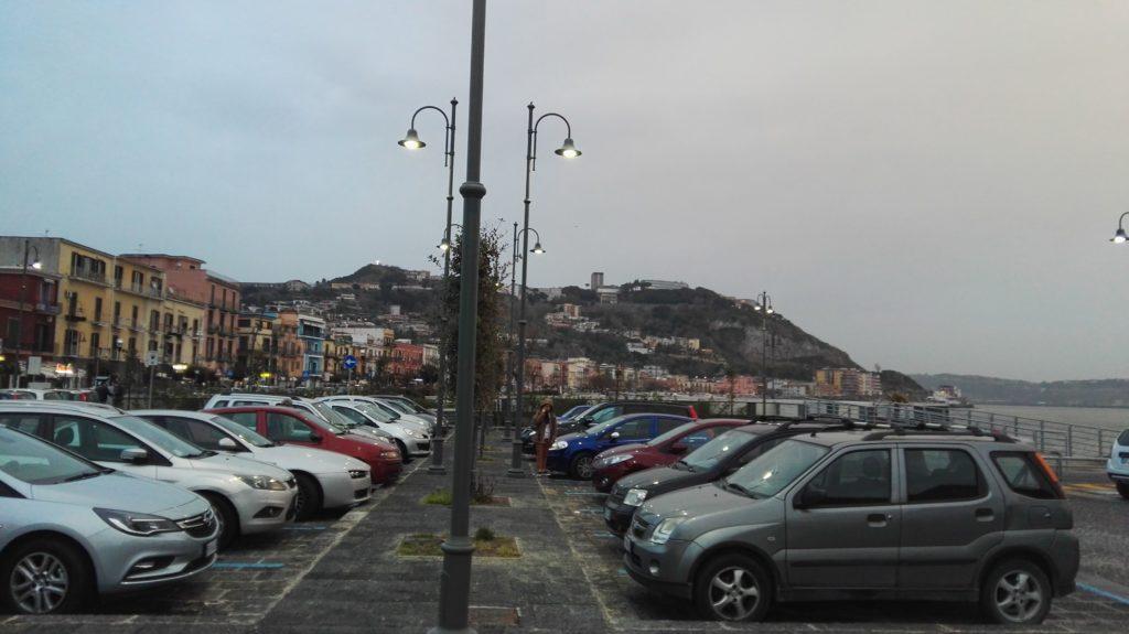 parcheggio-via-napoli-compressor