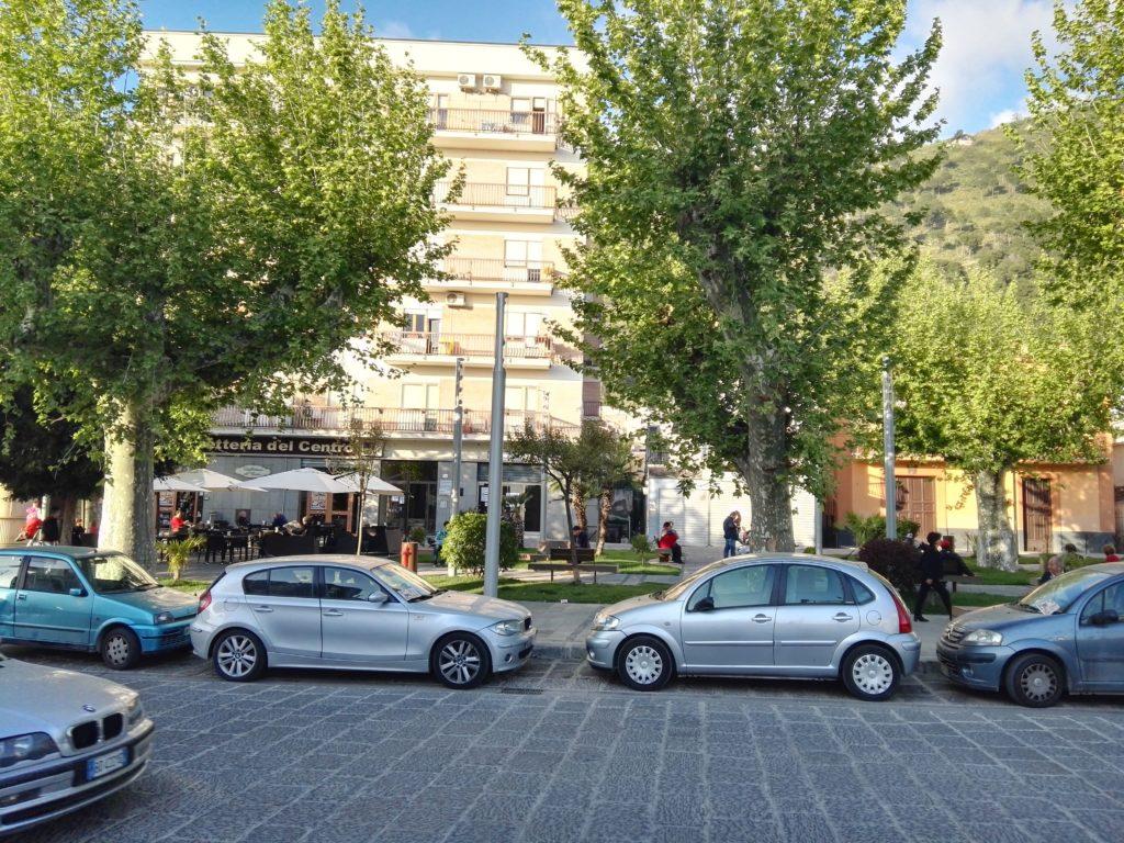 piazza-sarno-compressor