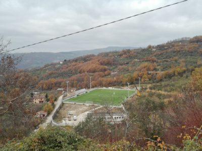 sport-laviano