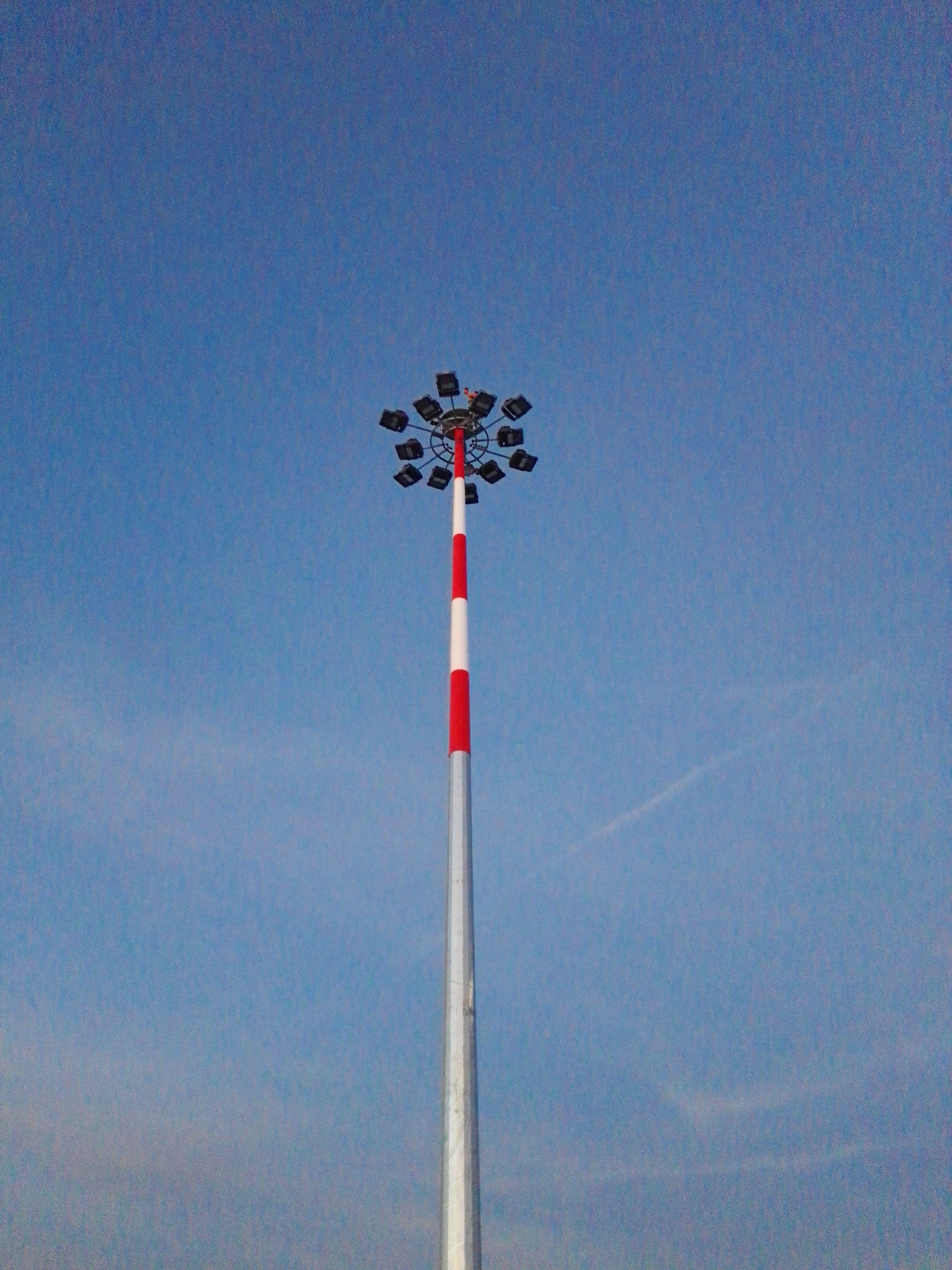 torre-a-corona-mobile