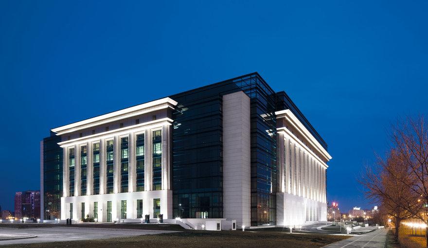 uffici_-csm_lumena-led-office-trilux_de0321dbcb