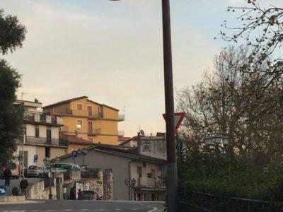 castello-del-matese-1