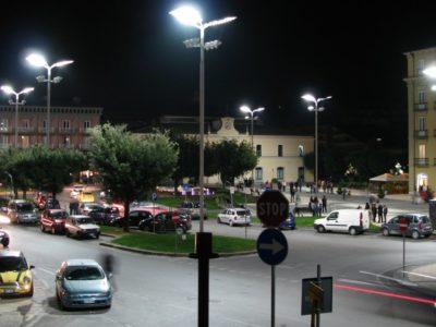 piazzaumberto-i-atripalda-notturna