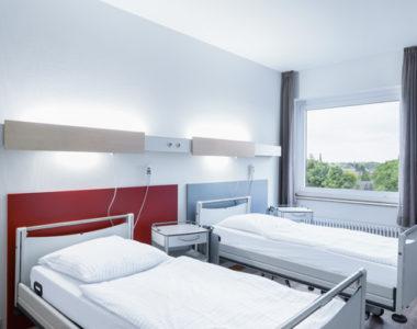 Klinikum_Westfalen_Kamen_1