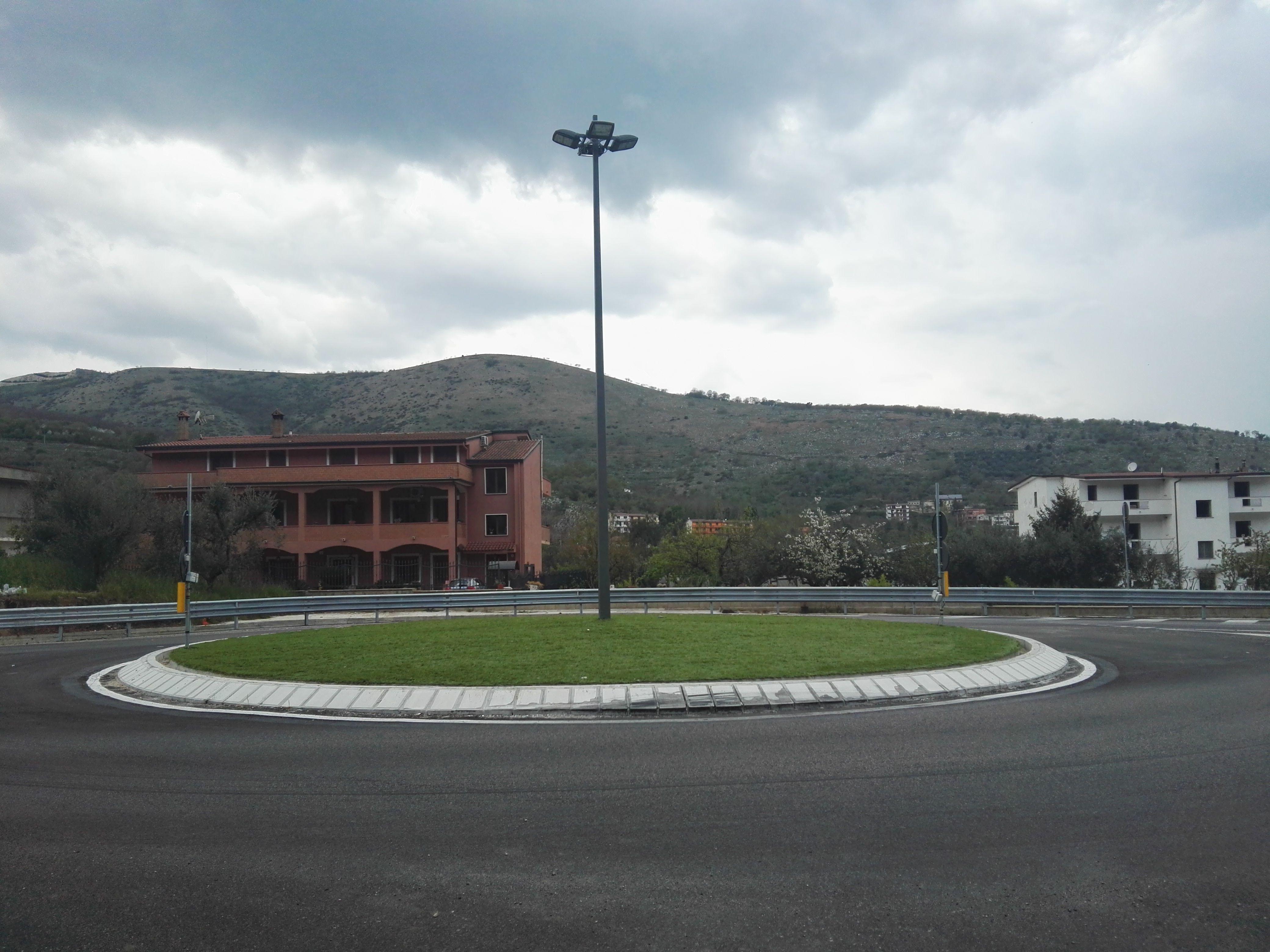 ROTATORIA-PIP-VALLE-2-