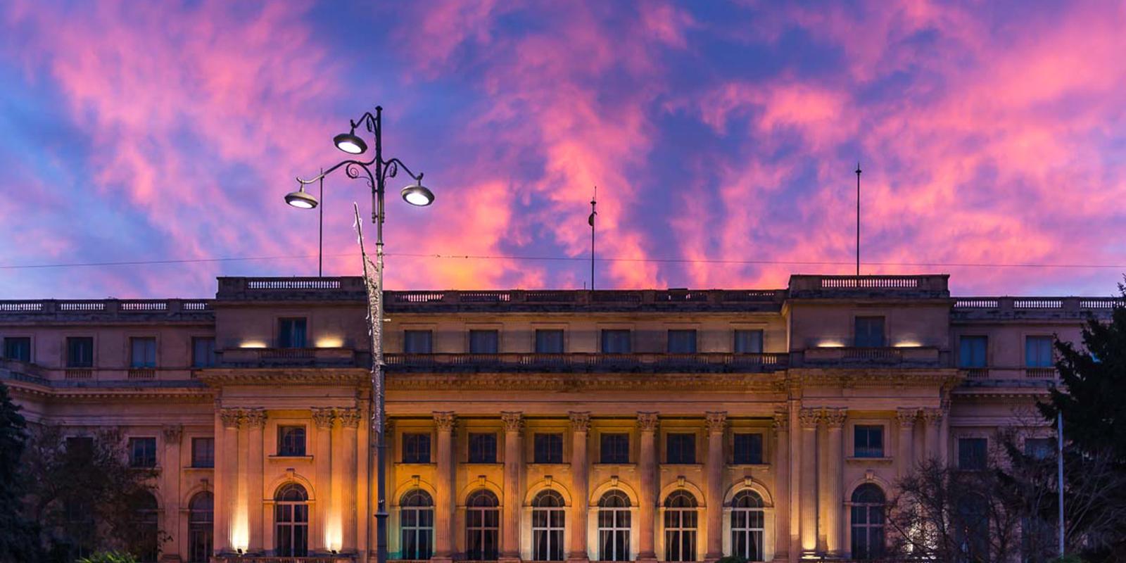 1600x800_Bucarest_slide2