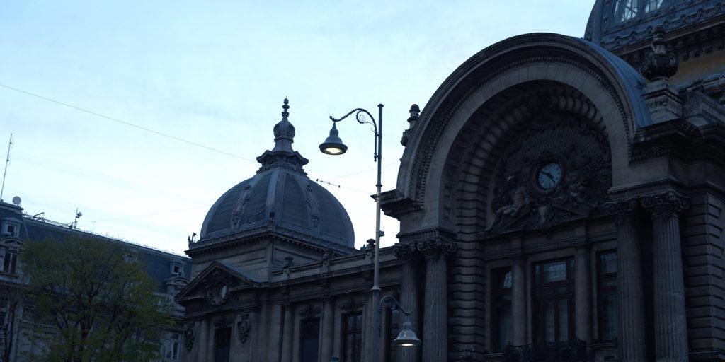 1600x800_Bucarest_slide3