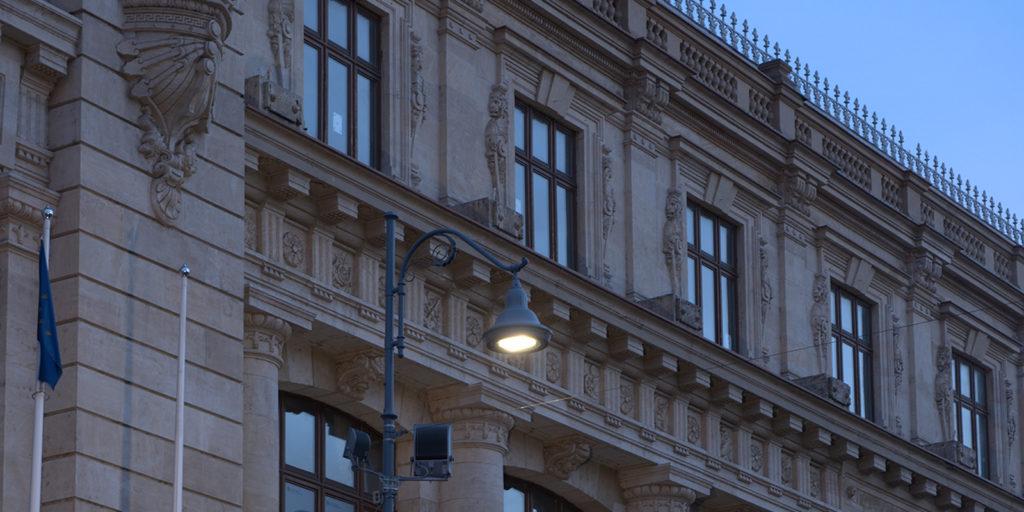 1600x800_Bucarest_slide4