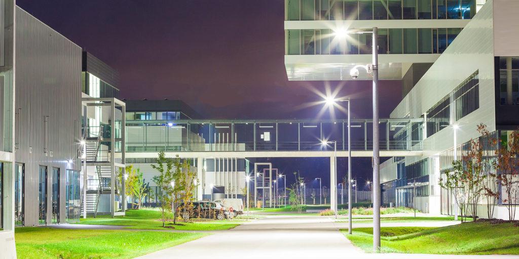 Bosch_slide2__