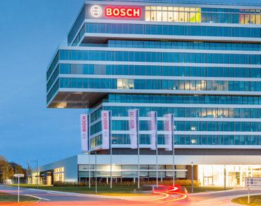 Bosch_top