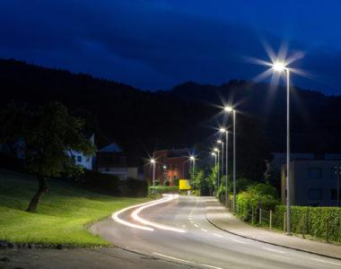 Lichtensteig_top