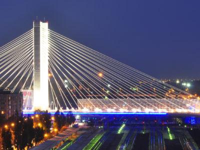 Ponte Bucarest_slide_1