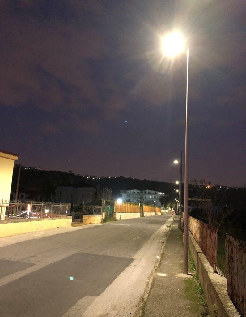 Via-Trefole-