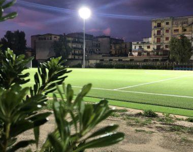 Stadio-caduti-di-Brema---Napoli-
